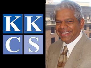 Founding of KKCS