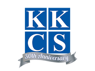KKCS Celebrates its 30th Year in Business