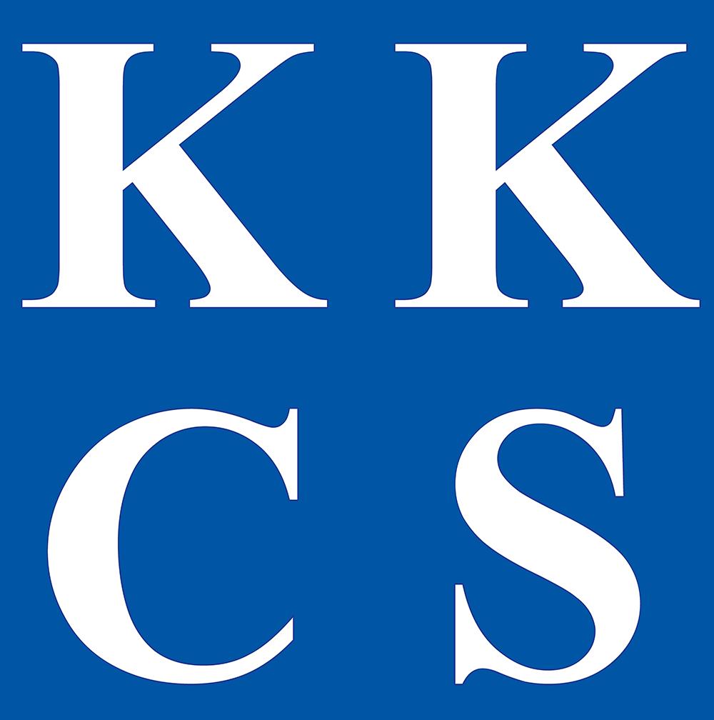 KKCS - Kal Krishnan Consulting Services, Inc.