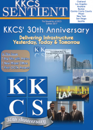 KKCS Newsletter - Summer 2017